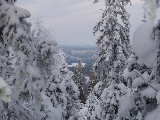 vintervy2-2010.JPG
